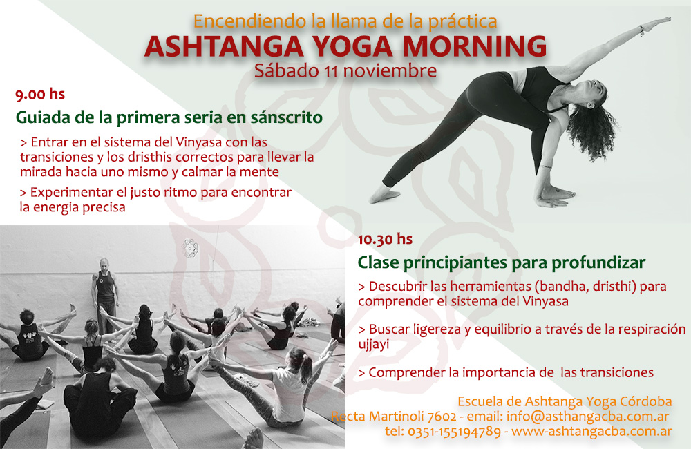 ashtangamorning1117