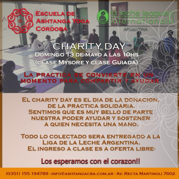 charity-day